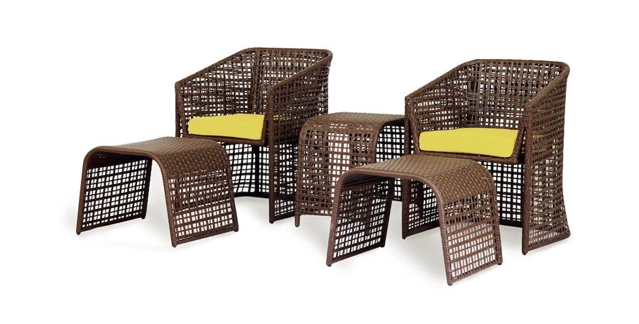 Покупка комплекта мебели