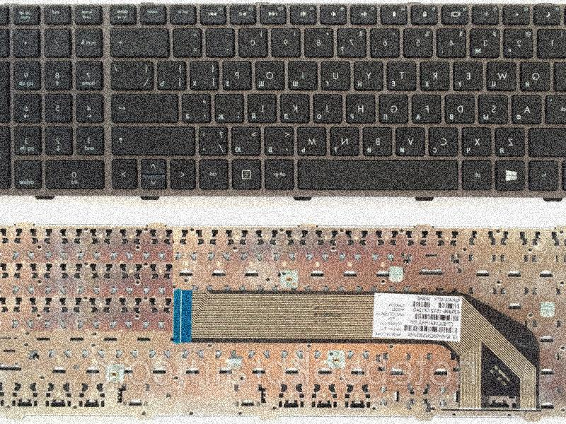 Интернет-магазин комплектующих для ноутбуков Hewlett-Packard