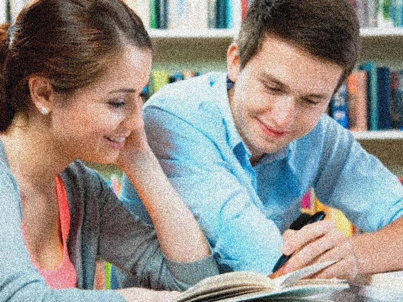 Как сдать ЗНО и улучшить знания по другим предметам