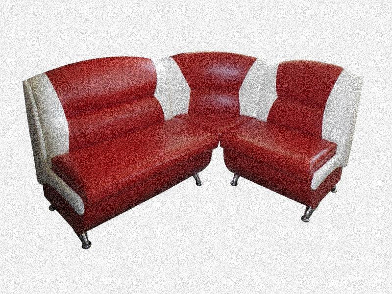 Мелитополь покупает мебель в Дом Мебели
