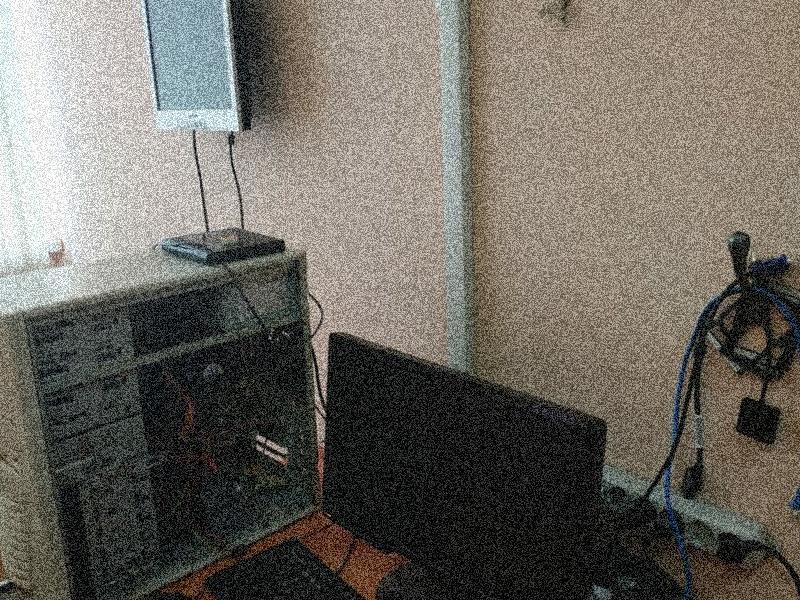 Обслуживание компьютеров от АйТи Спектр