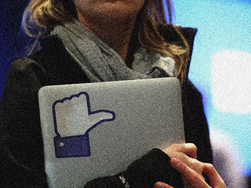 купить лайки в фейсбуке