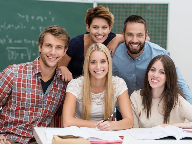 Качественные студенческие работы на заказ