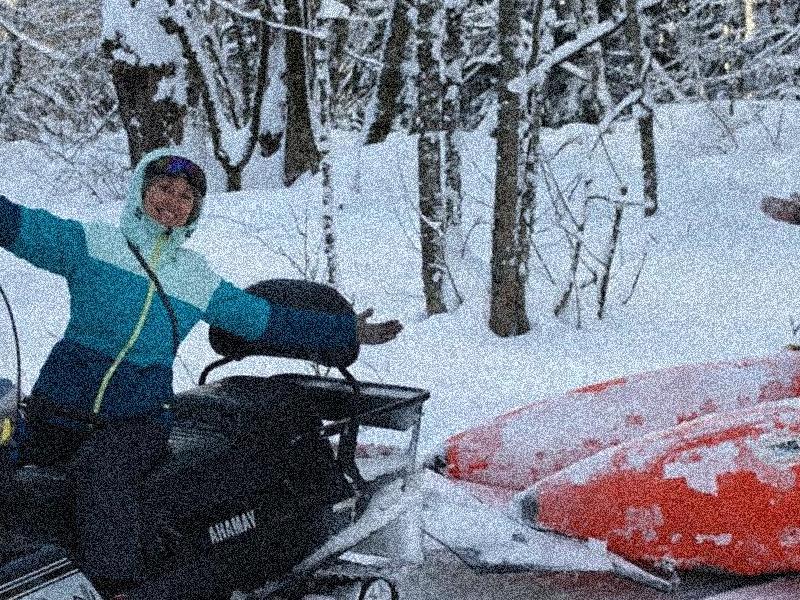 Горные тур походы и автотуры с турклубом