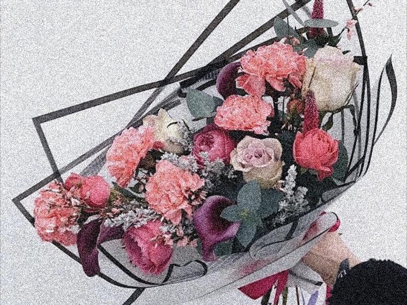 Доставка цветов Воронеж