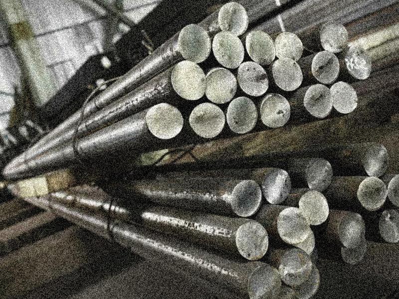 производство нержавеющих труб в россии