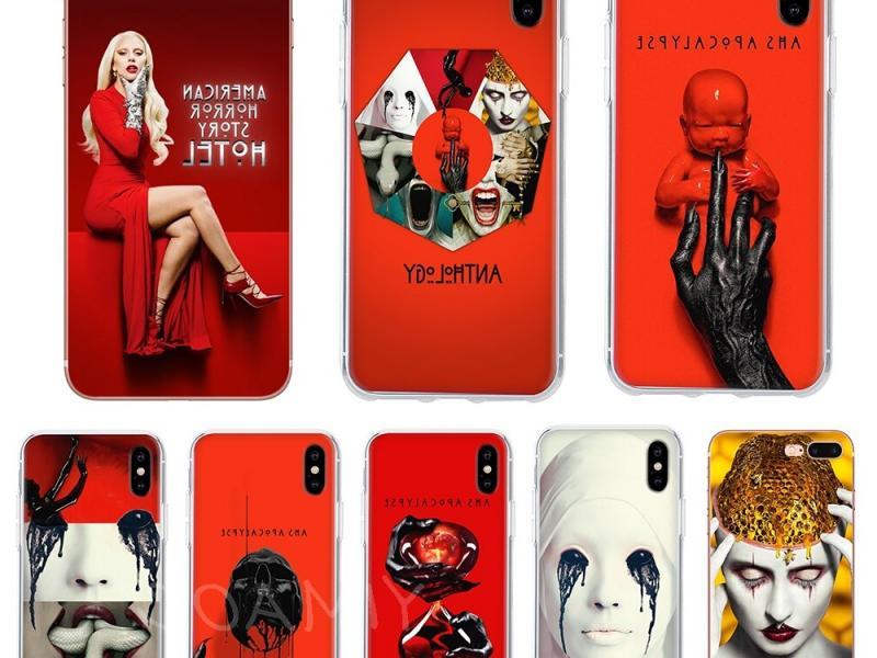 ᐅ Срочный ремонт iPhone в Киеве
