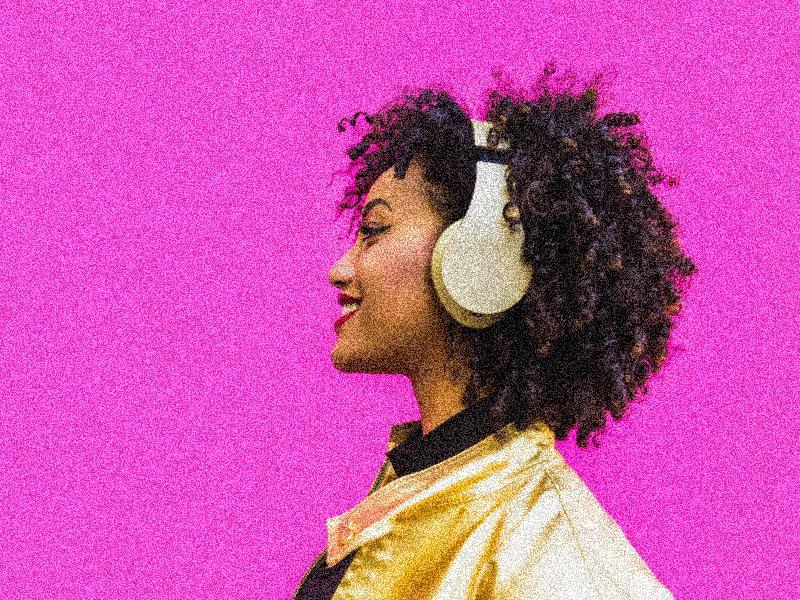 бесплатно музыка скачать