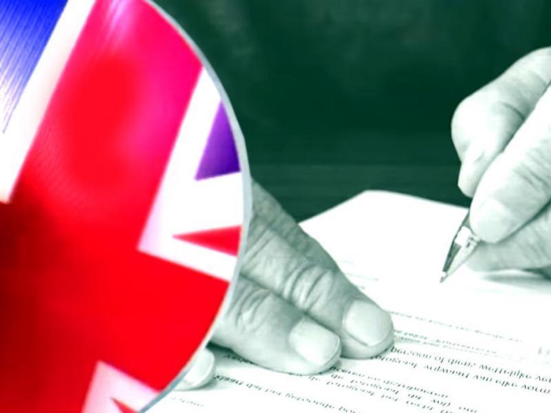 Визовое агентство World Visa помогает в оформлении виз в Великобританию
