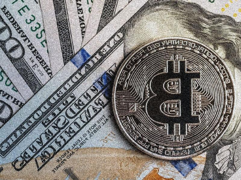 купить и продать криптовалюту выгодно