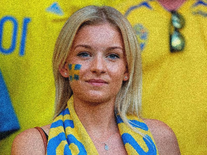 футбол чемпионат швеции турнирная