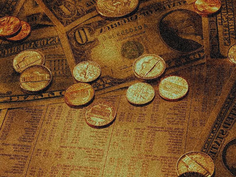 надежные брокеры с центовыми счетами