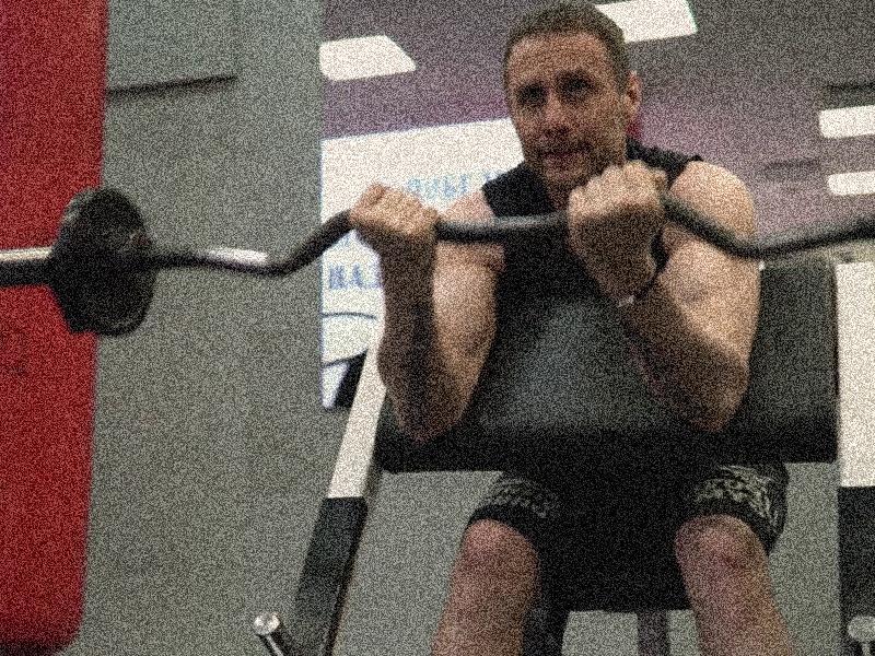 Курсы тренеров по фитнесу