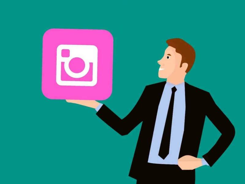 Курсы по таргетированной рекламе в Instagram