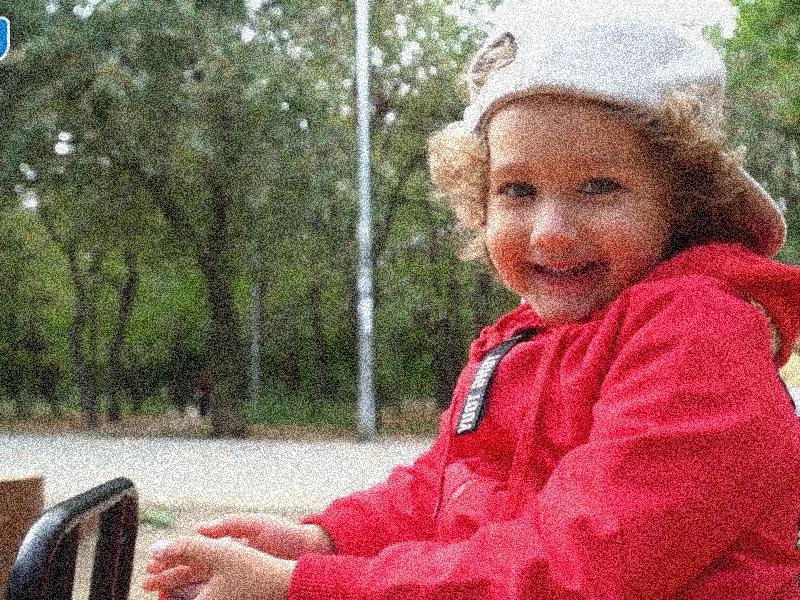 видео обзоры детских электромобилей