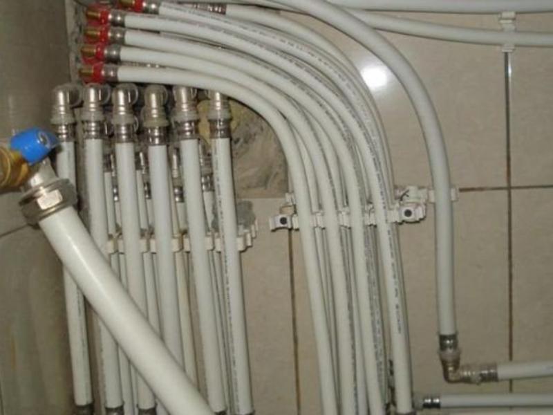 трубы металлопластиковые купить металлополимерные труб преимущества