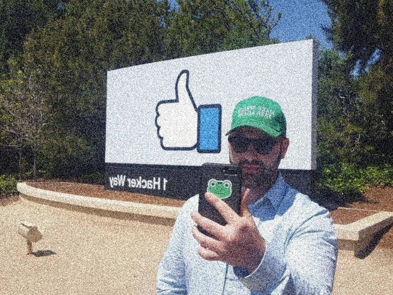 niche-social-network