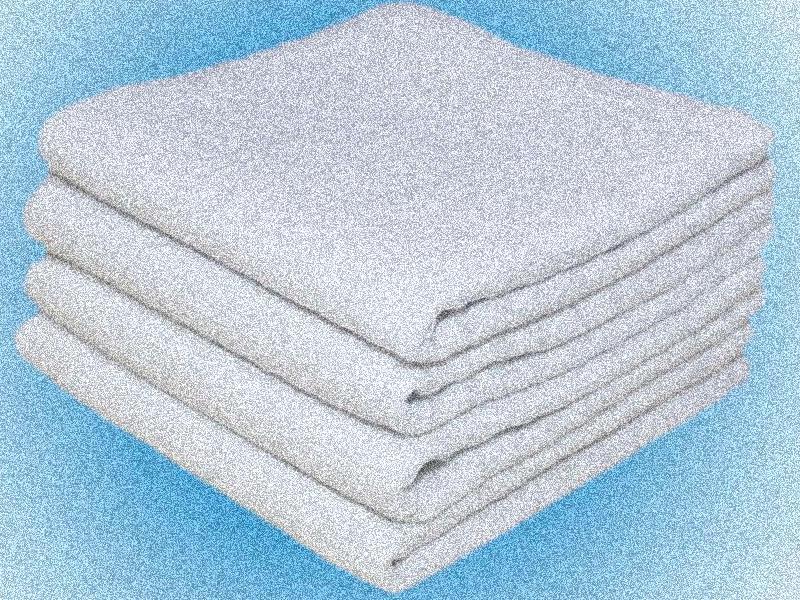 Вафельные полотенца оптом купить