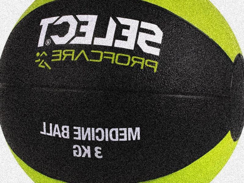 TeamSports.com.ua - все для командных видов спорта