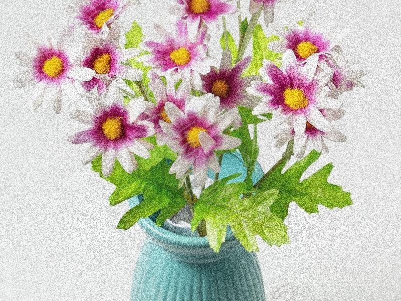 Где купить цветы в Иркутске
