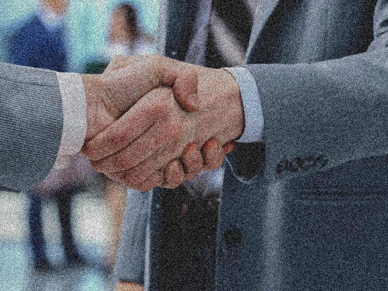 расчетно-кассовое обслуживание юридических лиц в Россельхозбанке