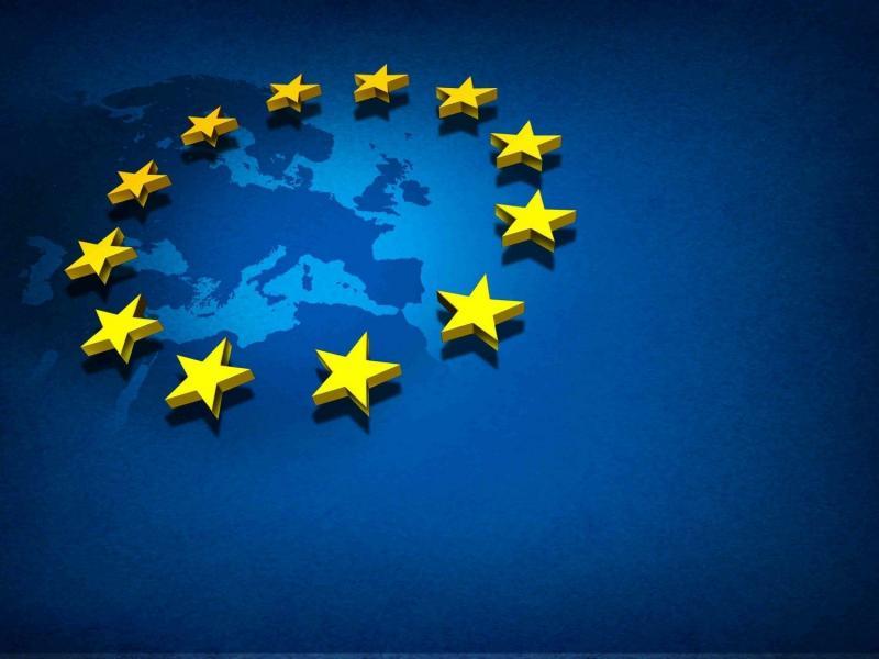 Трудоустройство в европейских странах