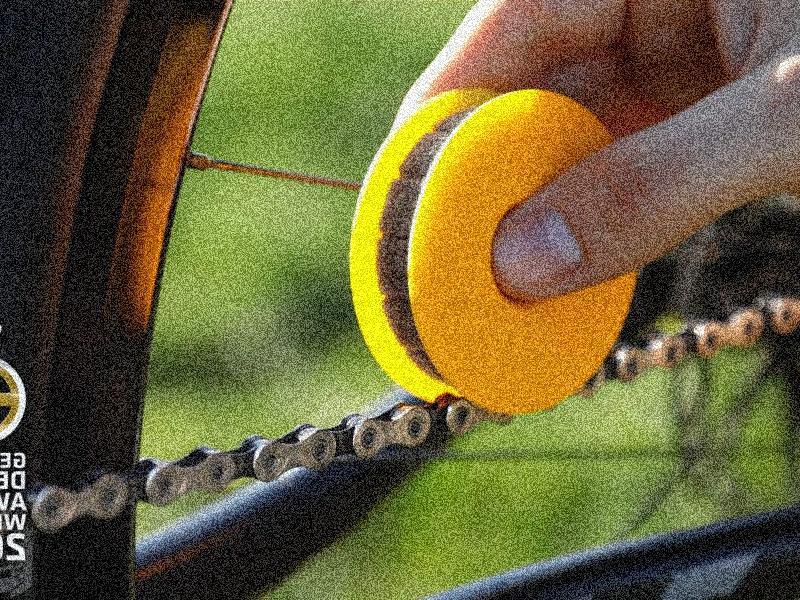 Купить смазки для велосипеда по низкой цене