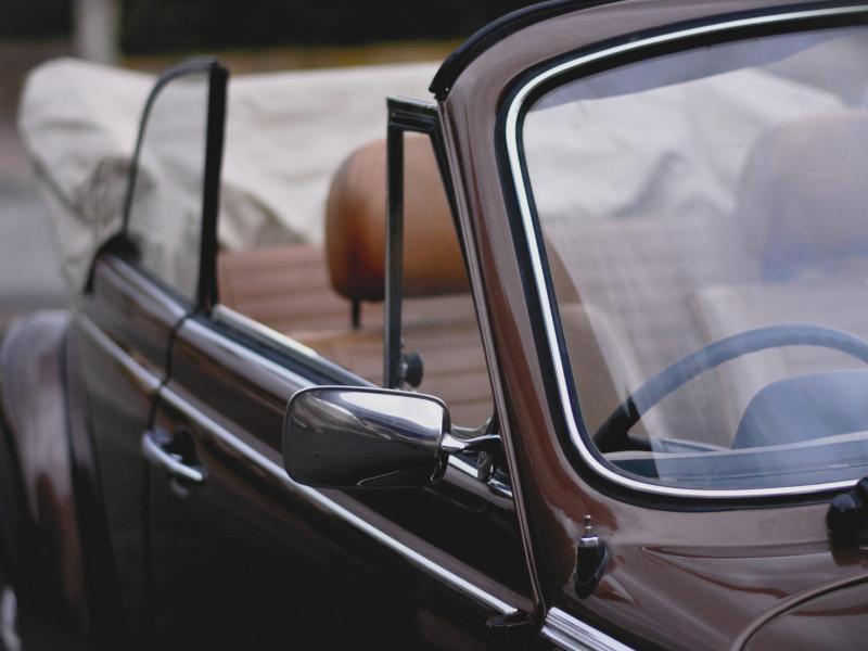 таможенного брокера по растаможке авто