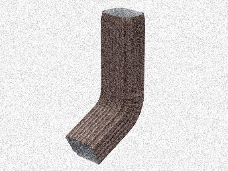 Купить строительные материалы для строительства