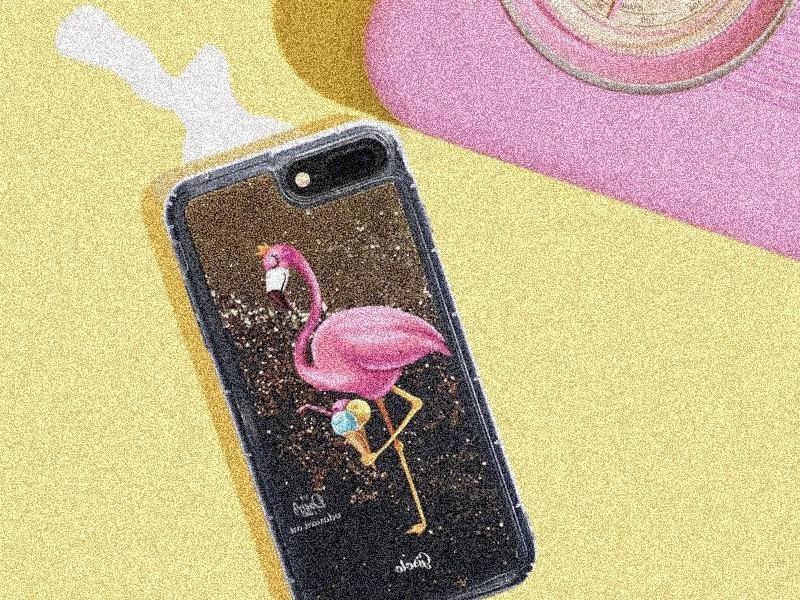 Купити чохли для телефонів