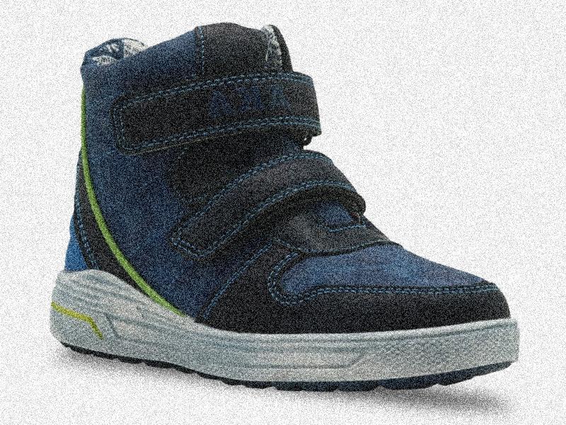 Где купить детскую обувь в Тольятти