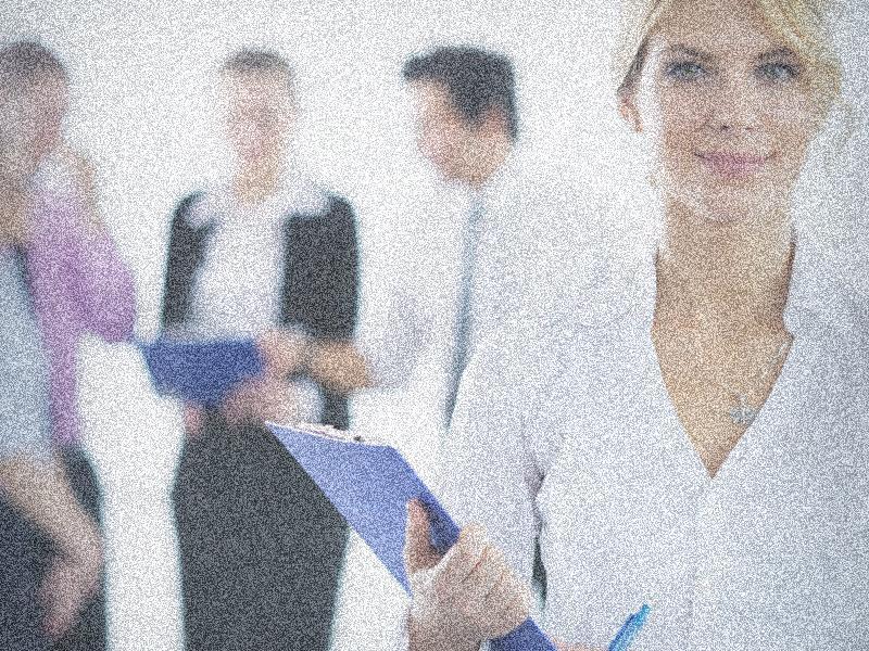 диплом психолога онлайн