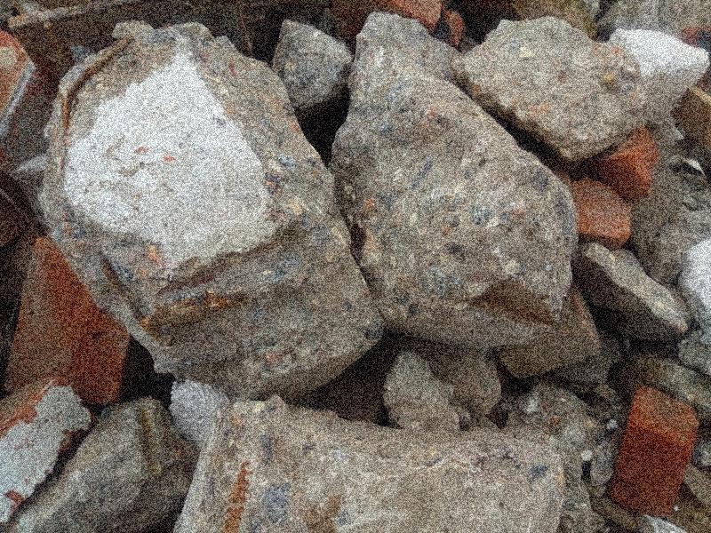 купить бетон Клин