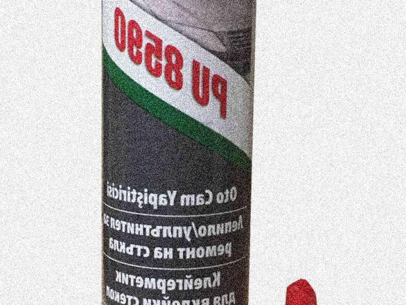 Teroson Henkel клей купить
