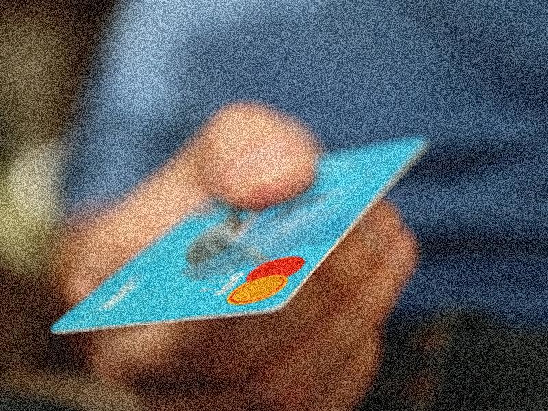частные займы в киеве