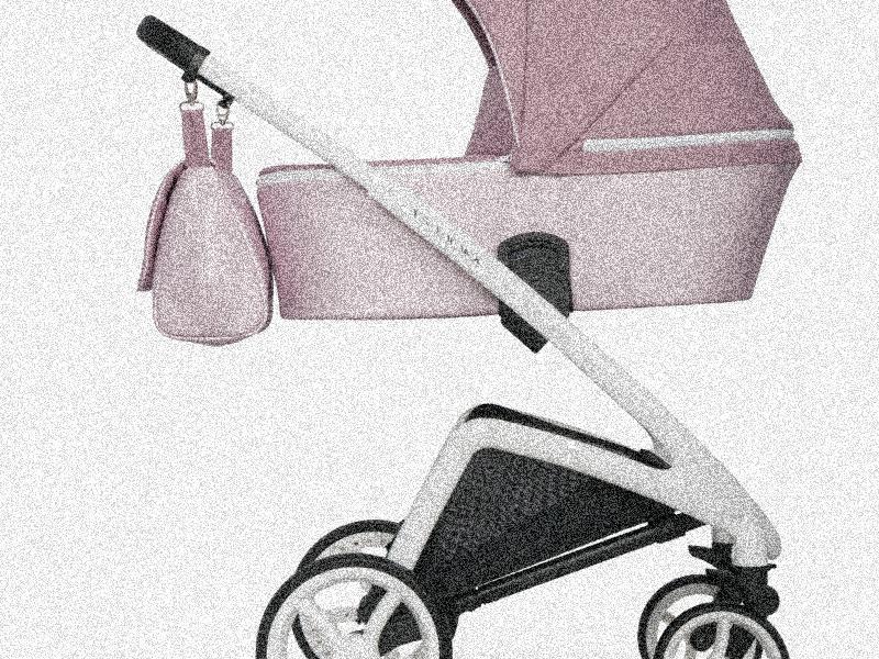 купить коляску для ребенка