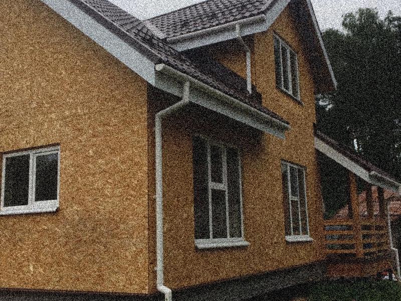 Реальные отзывы о строительной компании Мечтаево