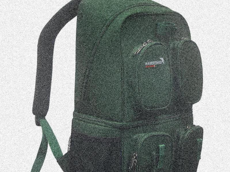 рюкзак для рыбалки купить