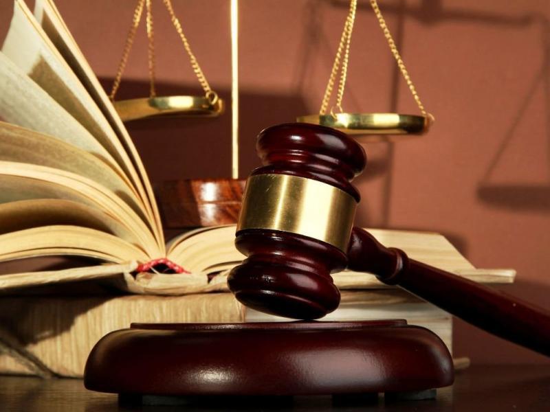 Возмещение ущерба через суд в Алматы