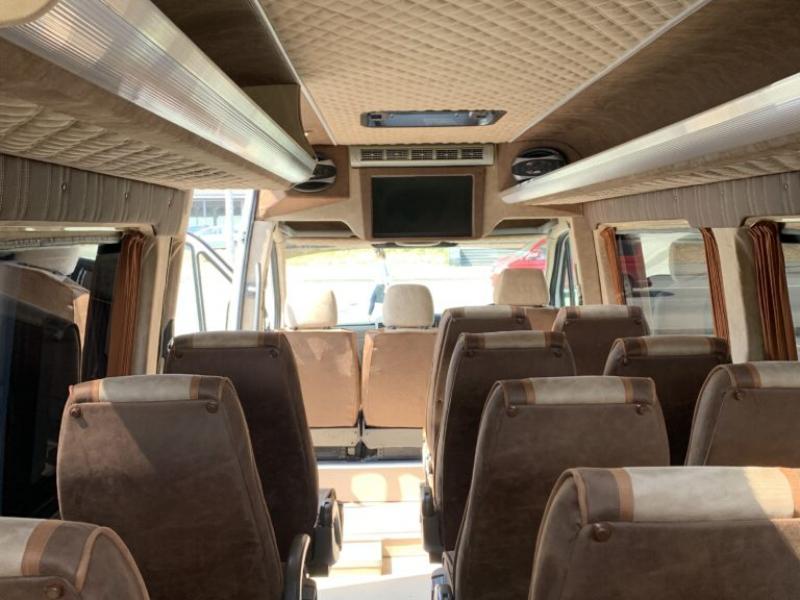 Киев Кирилловка автобус