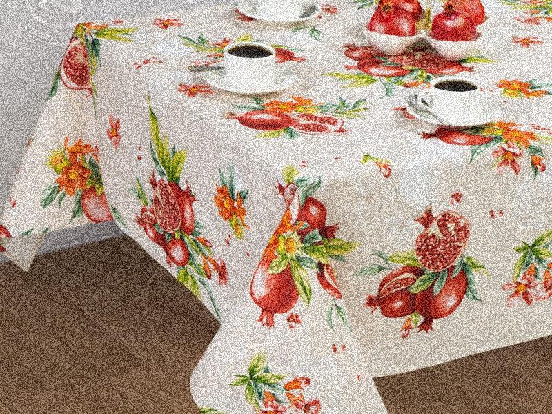 Ивановский текстиль оптом от производителя